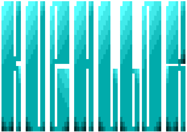 Kuehlbox BBS